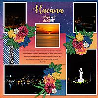 21-Havana-Nights-Tinci_SP3_2-copy.jpg