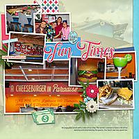 21-Margaritaville-Rneia-exploretheworld-tp-4-copy.jpg