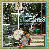 21-Parque-Almendare-MFish_VA_NaturesCalling_012-copy.jpg
