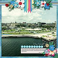 21-Starboardaimeeh_bigdeal2_tmp1-copy.jpg