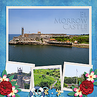 21-el-morrow-castle-MFish_LotsaPhotos4_1-copy.jpg