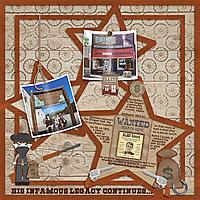 22-11MGX_StarLOFrame02-copy.jpg
