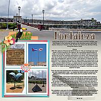 22-7-MFish_TropicalAdventure_04-copy.jpg