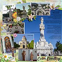 22-Colon-Cemetary-mfish_5678go_04-copy.jpg