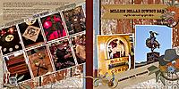 22-Million-Dollar-Saloon-Jackson-DFD_WhatsYourAngle3_V3-copy.jpg