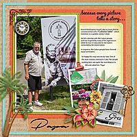 22-Papa-MFish_VA_NaturesCalling_07-copy.jpg