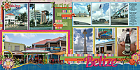22-Touring-Belize-DFD_Reminisce1-copy.jpg