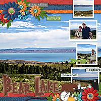 22-at-Bear-Lake-MissFishBigandLittle_4-copy.jpg