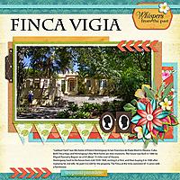 22-finca-Vigia--MFish_VA_NaturesCalling_09-copy.jpg
