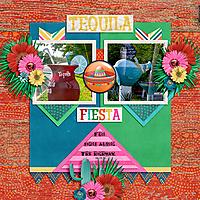 23--Tequila-MissFishSidebySide_2-copy.jpg
