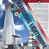 23-Mahahual-Lighthouse-miss-fish.jpg