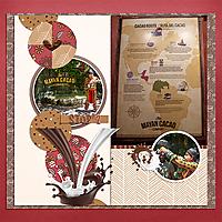 23-chocolate-1Mfish_TravelersNotebook4_03-copy.jpg