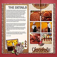 23-chocolate-2-MFish_TravelersNotebook3_02-copy.jpg