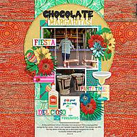 23-chocolate-margarita-Tinci_AUTC2-copy.jpg