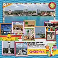 23-day-in-cozumel-DFD_MeantToBe1-copy.jpg