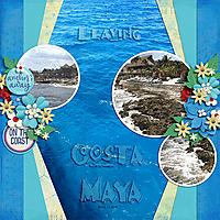 23-leaving-costa-maya-Mfish_SideSplitter_02-copy.jpg
