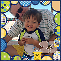 23-months-at-the-beach-LKD_SeeingSpots_Web-copy.jpg