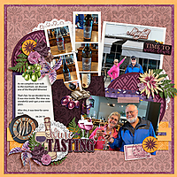 24-4-MFish_PhotoStrips5_02-copy.jpg