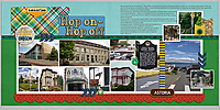 25-2-hop-on-hop-off-Astoria-Mfish_PictureThis3_02Left_Right-copy.jpg