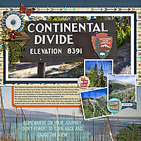 25-Leaving-Y-and-Continental-divideMFish_VA_NaturesCalling_02-copy-2.jpg