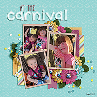 250At-the-Carnival.jpg