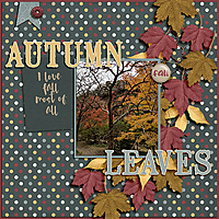250Autumn-Leaves-and-GeniusJBS.jpg