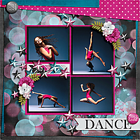 250Dance-Dance-Dance.jpg
