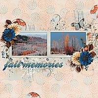 250Fall-Memories.jpg