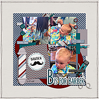 250First-Haircut-border.jpg