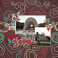 250Hiroshima.jpg