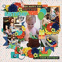 250It_s-Your-Birthday.jpg