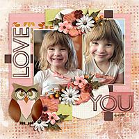 250Love-You.jpg