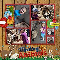 250Meeting-the-Animals.jpg