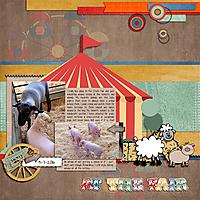 250Utah-State-Fair.jpg