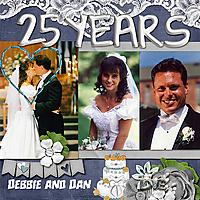 25_years_ldrag_rfw.jpg