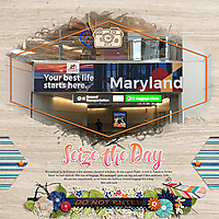 27-2-Welcome-to-Baltimore-MFish_BlendedStories2_02-copy.jpg