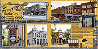 27-Historic-Distric-Rapid-City-SC-DFD_GottaLoveThis2-copy.jpg