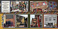 27_3-Historic-Rapid-City-DFD_GottaLoveThis1-copy.jpg