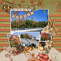 29-fall-in-boston-MFish_WholeLottaPhotos1_01-copy.jpg