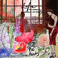 2W_Artsy_goods_6_painted_grunge_pp_1_etc.jpg