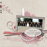 2_12_GS_MEMORABLE_MOMENTS_WEDDING.jpg