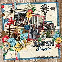 2_Amish_Shoppes-font.jpg