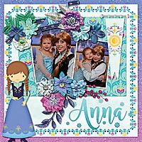 2_Anna_-_Inspiration.jpg