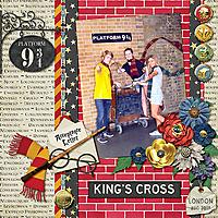 2_King_s_Cross_Station.jpg