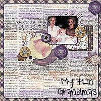 2_grandmas_Custom_.jpg