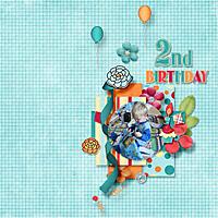 2nd_Birthday1.jpg