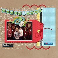 2sday_PreK_Jenny.JPG