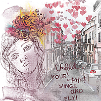 2world-Girls-collection-11-watercolor-textures-1.jpg