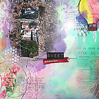 2worlds-ALFLT-hop-June-2019-Artsy-goods-6-watercolor-and-pattern-styles.jpg