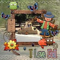 2x2-TSSA_I_love_fall-01.jpg